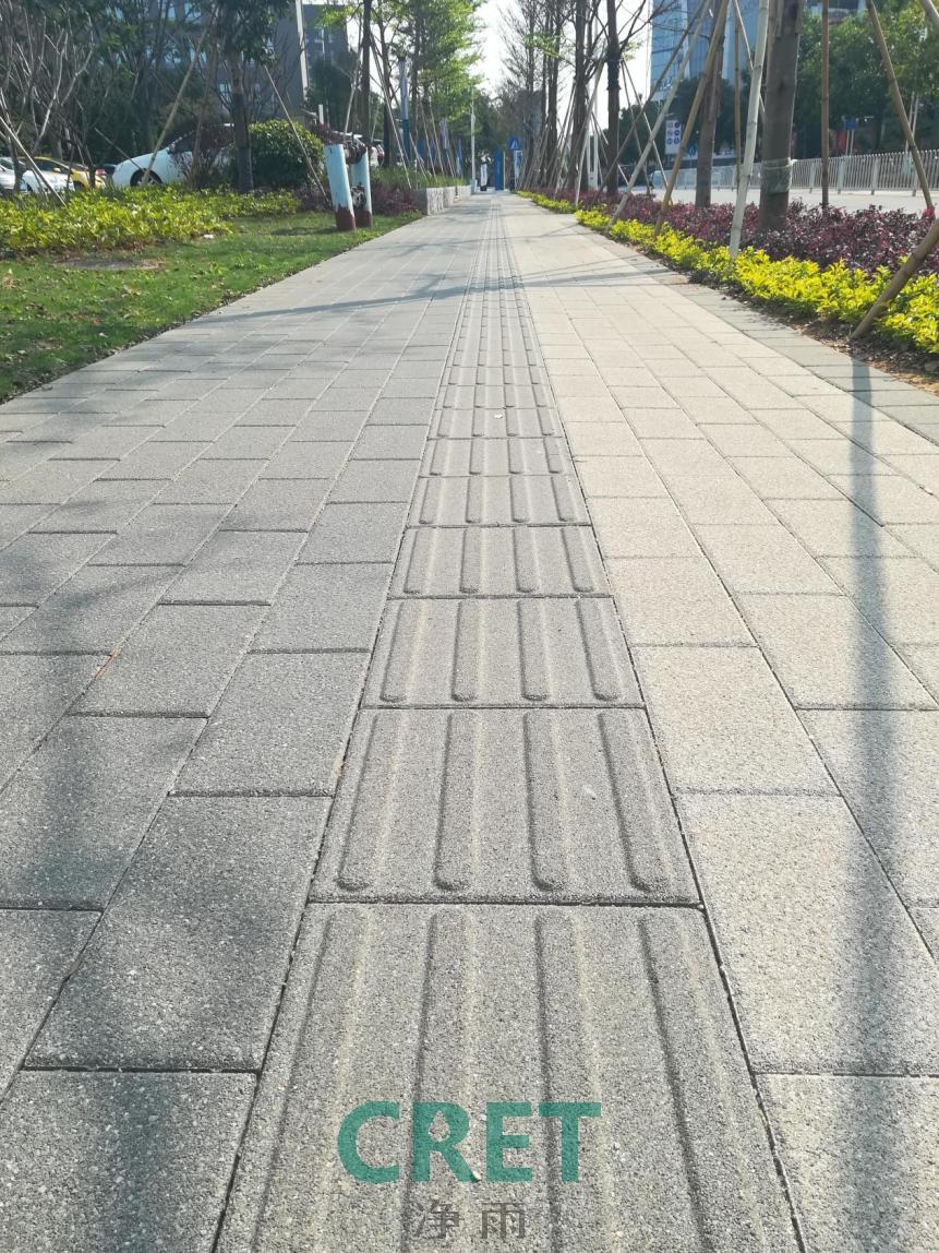 深圳市光明新区招商科技园景观提升项目